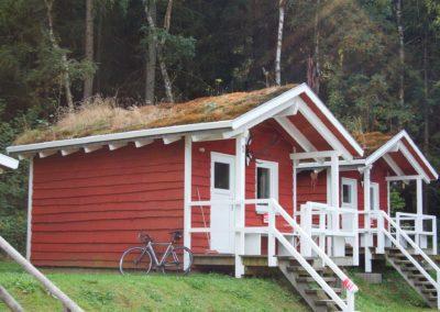 Andreas-Hecht---Übernachtungshütten-Campingplatz-Schierke