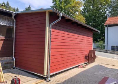 Andreas--Hecht----0447CE59-8E05-4C38-88F8-3340A69F0E46