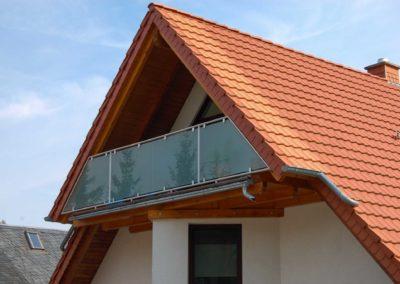 Andreas-Hecht---Dachverlängerung-mit-Balkon