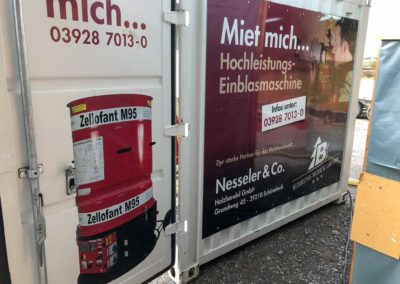 Andreas--Hecht----EA2BC40C-5B14-4B33-882A-ED67A6C18FB1
